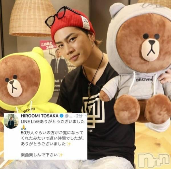 伊那キャバクラAzur Cafe(アジュールカフェ) さりなの7月12日写メブログ「☆みーれ—た———っ*.(๓´͈˘`͈๓).*」