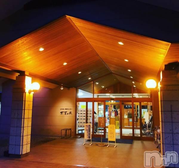 伊那キャバクラAzur Cafe(アジュールカフェ) さりなの7月16日写メブログ「☆マッタリ〜ʕ๑•ω•ฅʔ☆」