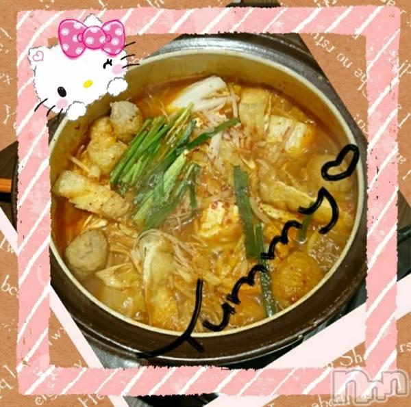伊那キャバクラAzur Cafe(アジュールカフェ) さりなの9月30日写メブログ「☆おいしかったぁ๓(*^^*)๓」