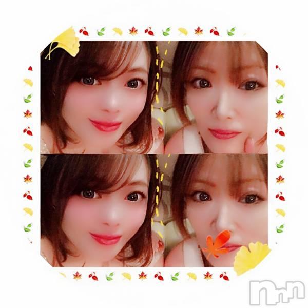 伊那キャバクラAzur Cafe(アジュールカフェ) さりなの10月8日写メブログ「☆お天気にな〜れʕ๑•ω•ฅʔ」