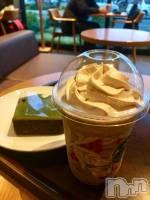 伊那キャバクラAzur Cafe(アジュールカフェ) るりの11月17日写メブログ「ぶれいくたいむ♫」