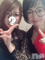 伊那キャバクラ Azur Cafe(アジュールカフェ) るりの5月18日写メブログ「ハピバ(❛ᴗ❛人)✧」