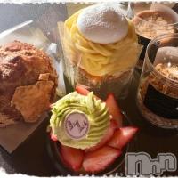 伊那キャバクラ Azur Cafe(アジュールカフェ) るりの1月11日写メブログ「朝から★」