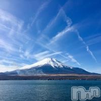 伊那キャバクラ Azur Cafe(アジュールカフェ) るりの1月12日写メブログ「みなみっち早く(´∀`)」