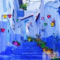 伊那キャバクラ Azur Cafe(アジュールカフェ) るりの1月18日写メブログ「★モロッコ★」