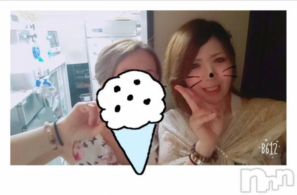 伊那キャバクラAzur Cafe(アジュールカフェ) かおるの7月5日写メブログ「るっち♪♪」