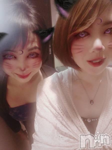 伊那キャバクラAzur Cafe(アジュールカフェ) の2019年3月15日写メブログ「爆笑w」