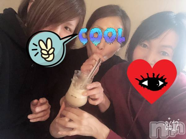 伊那キャバクラAzur Cafe(アジュールカフェ) の2019年4月13日写メブログ「www」