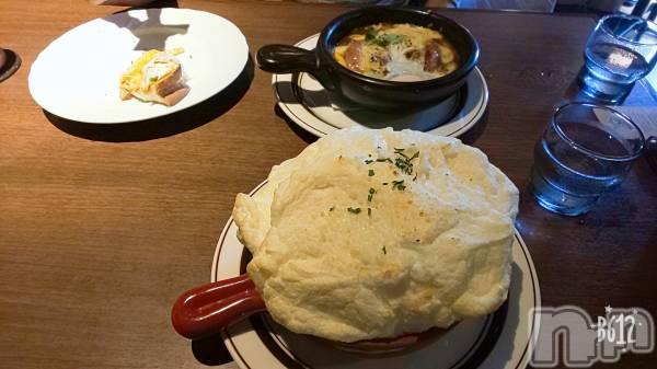 伊那キャバクラAzur Cafe(アジュールカフェ) かおるの7月12日写メブログ「わお!」
