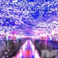 伊那キャバクラ Azur Cafe(アジュールカフェ) かおるの4月12日写メブログ「。」