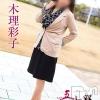 一木理彩子(49)