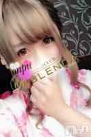 おんぷ☆Fカップ(21) 身長163cm、スリーサイズB89(F).W57.H85。上田デリヘル BLENDA GIRLS(ブレンダガールズ)在籍。