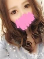 上田デリヘル BLENDA GIRLS(ブレンダガールズ) おんぷ☆Fカップ(21)の11月20日写メブログ「さむいよお(٭°̧̧̧꒳°̧̧̧٭)」