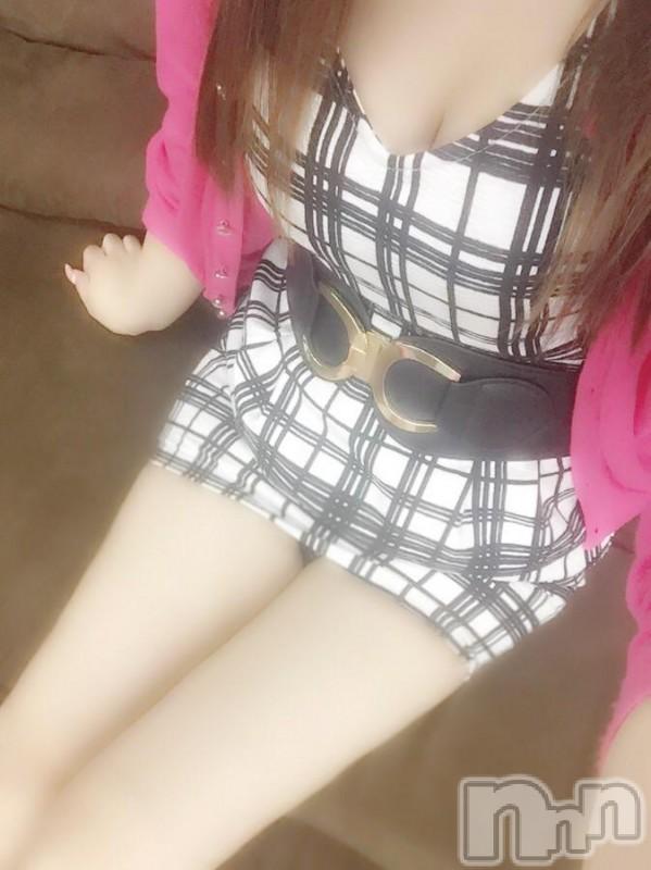 上田デリヘルBLENDA GIRLS(ブレンダガールズ) おんぷ☆Fカップ(21)の2018年7月12日写メブログ「おはよう世界」