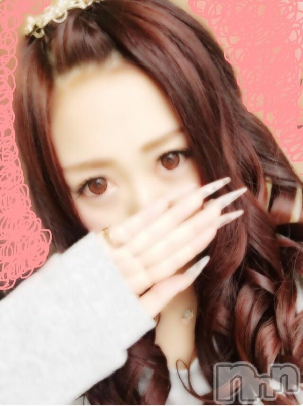 上田デリヘルBLENDA GIRLS(ブレンダガールズ) おんぷ☆Fカップ(21)の2018年7月12日写メブログ「*☆ペーパームーンのお兄様☆*」