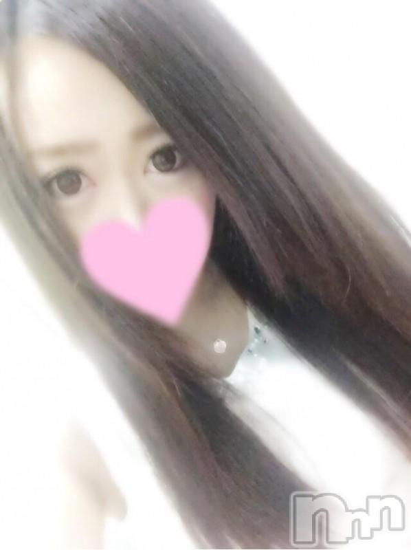 上田デリヘルBLENDA GIRLS(ブレンダガールズ) おんぷ☆Fカップ(21)の2018年7月13日写メブログ「*☆ホワイトのお兄様☆*」