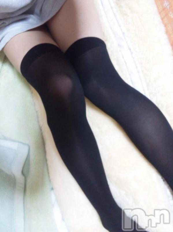 上田デリヘルBLENDA GIRLS(ブレンダガールズ) おんぷ☆Fカップ(21)の2018年7月13日写メブログ「*☆アクアのお兄様☆*」