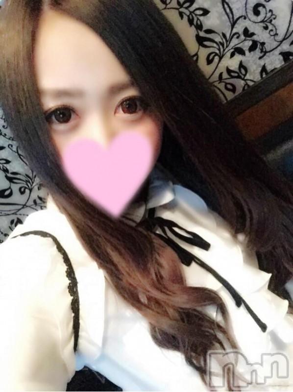 上田デリヘルBLENDA GIRLS(ブレンダガールズ) おんぷ☆Fカップ(21)の2018年7月13日写メブログ「おはよう世界」