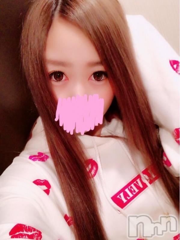 上田デリヘルBLENDA GIRLS(ブレンダガールズ) おんぷ☆Fカップ(21)の2018年7月13日写メブログ「出勤まんんんん」
