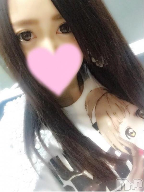 上田デリヘルBLENDA GIRLS(ブレンダガールズ) おんぷ☆Fカップ(21)の2018年7月14日写メブログ「*☆アクアのお兄様☆*」