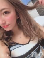 松本駅前キャバクラ美ら(チュラ) らむ(21)の11月12日写メブログ「盛れた」