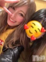 松本駅前キャバクラ 美ら(チュラ) らむの12月10日写メブログ「幼なじみ♡♡」
