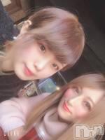 松本駅前キャバクラ 美ら(チュラ) らむの12月11日写メブログ「おやすみです!」