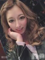 松本駅前キャバクラ美ら(チュラ) らむ(21)の1月17日写メブログ「おきた!」