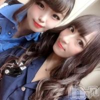 松本駅前キャバクラ 美ら(チュラ) らむの10月13日写メブログ「逮捕しちゃうぞ(´・∀・`)」