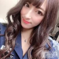 松本駅前キャバクラ 美ら(チュラ) らむの10月13日写メブログ「報告?」