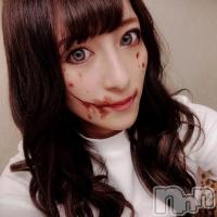 松本駅前キャバクラ 美ら(チュラ) らむの10月14日写メブログ「やばーい!」