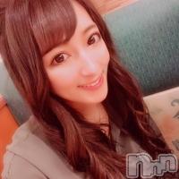 松本駅前キャバクラ 美ら(チュラ) らむの10月15日写メブログ「おちらせ♡」