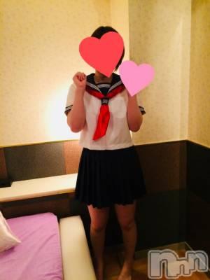 新潟デリヘル ドキドキ 【新人】リリハ(26)の6月20日写メブログ「にゃんにゃん♪」