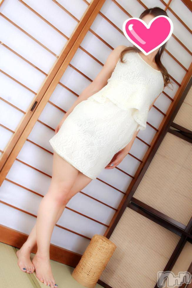 新潟デリヘル姉妻(アネツマ) 佐藤れな(34)の8月18日写メブログ「出勤のお知らせ(*^^*)」