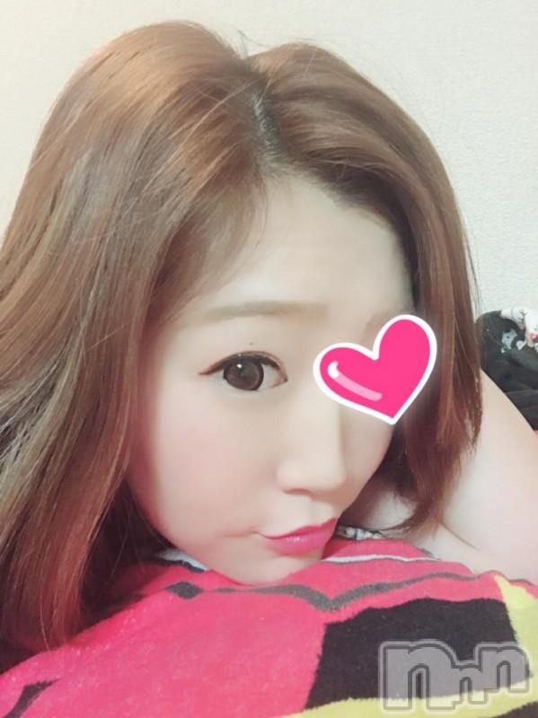 上田デリヘルBLENDA GIRLS(ブレンダガールズ) せりな☆激かわ(23)の2018年6月12日写メブログ「下着」