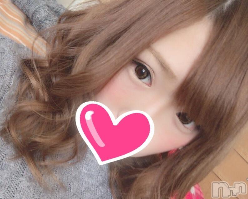 上田デリヘルBLENDA GIRLS(ブレンダガールズ) せりな☆激かわ(23)の2018年6月13日写メブログ「Goodmorning!」
