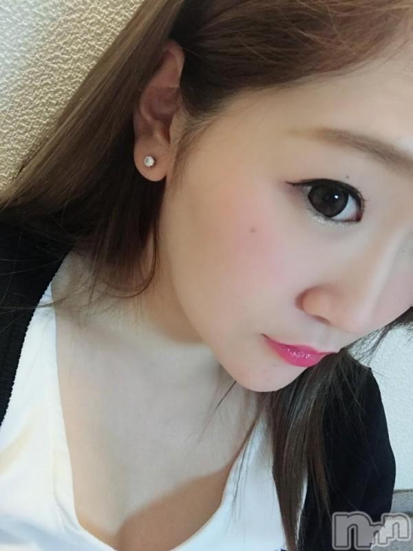 上田デリヘルBLENDA GIRLS(ブレンダガールズ) せりな☆激かわ(23)の2018年6月13日写メブログ「早い者勝ち((っ•ω•⊂))ウズウズ」