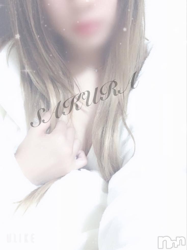 松本デリヘルColor 彩(カラー) さくら(23)の1月8日写メブログ「遅くなりましたが…」