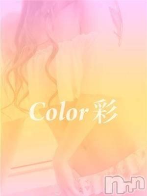 さくら(23)