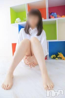 まりん(24) 身長154cm、スリーサイズB85(C).W57.H86。長岡手コキ 長岡手コキ専門店長岡ハンズ在籍。