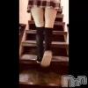 長岡手コキ 長岡手コキ専門店長岡ハンズ(ナガオカハンズ) まりん(24)の動画「ルール違反(°×°)」