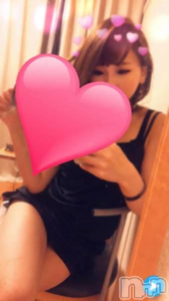 長岡デリヘルSecret selection(シークレット セレクション) あいな(20)の5月19日写メブログ「お礼♡」