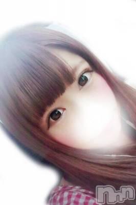 いおり☆感度良好(20) 身長155cm、スリーサイズB87(E).W58.H86。上田デリヘル BLENDA GIRLS(ブレンダガールズ)在籍。