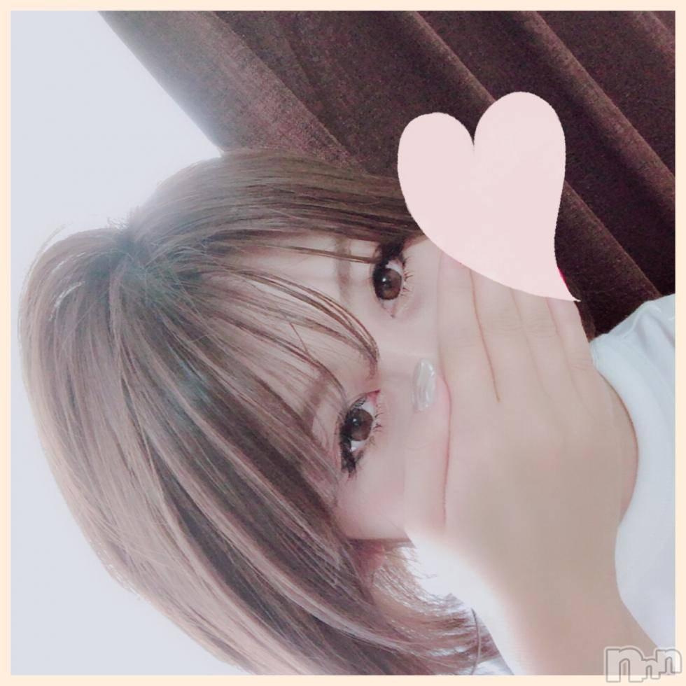 長岡デリヘルROOKIE(ルーキー) 新人☆りりぃ(24)の7月25日写メブログ「今日から!」
