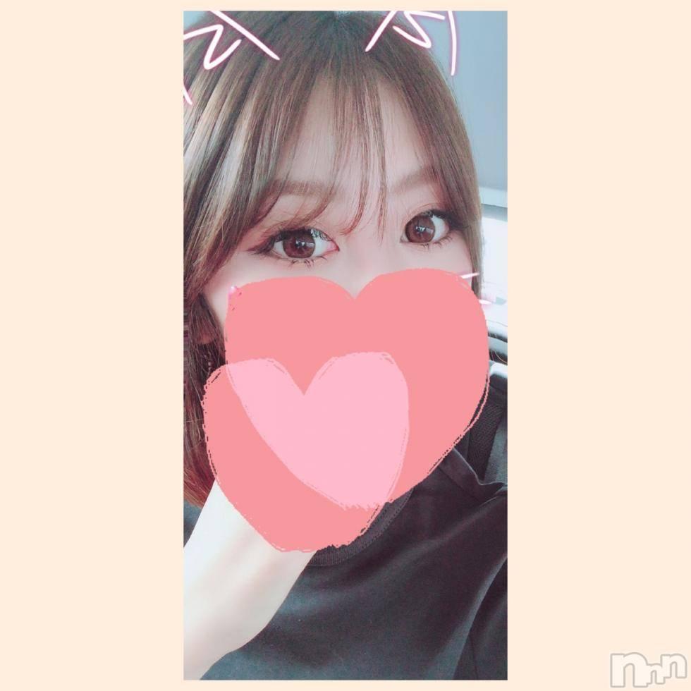 長岡デリヘルROOKIE(ルーキー) 新人☆りりぃ(24)の7月25日写メブログ「♡」