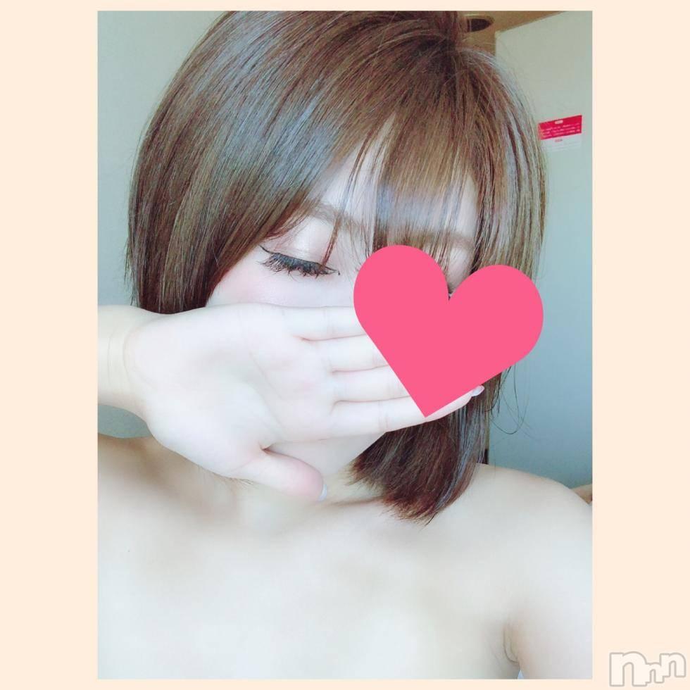 長岡デリヘルROOKIE(ルーキー) 新人☆りりぃ(24)の7月27日写メブログ「おはよーう!」