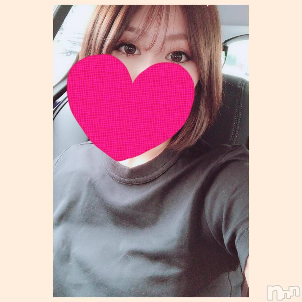 長岡デリヘルROOKIE(ルーキー) 新人☆りりぃ(24)の7月29日写メブログ「こんばんは♡」