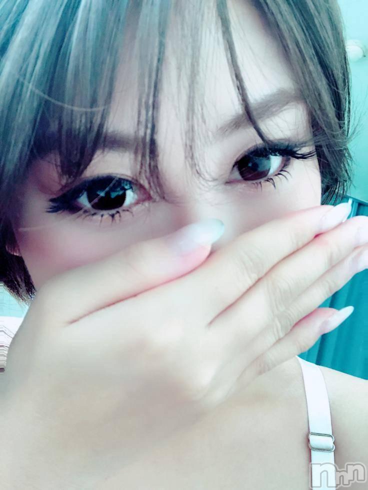 長岡デリヘルROOKIE(ルーキー) 新人☆りりぃ(24)の8月30日写メブログ「おはよーう」