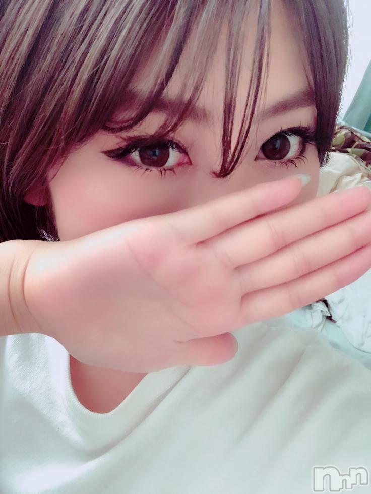 長岡デリヘルROOKIE(ルーキー) 新人☆りりぃ(24)の9月1日写メブログ「おはようございます」