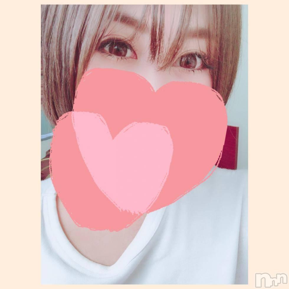 長岡デリヘルROOKIE(ルーキー) 新人☆りりぃ(24)の9月2日写メブログ「最終日!」